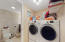 FEATURE PHOTO: LAUNDRY ROOM