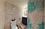 FEATURE PHOTO: DOWNSTAIRS BATHROOM