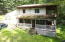 110 Maple Ct, Hawley, PA 18428