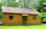 344 Lake Lorain Rd, Lakewood, PA 18439