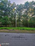 Mallard Lane, Bushkill, PA 18324