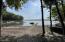 14 Oakview Dr, Lake Ariel, PA 18436