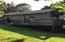 518 Brook Rd, Honesdale, PA 18431