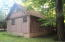 1024 Gemini Trl, Gouldsboro, PA 18424