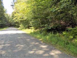 Lot 2219 Sugar Hill Estates, Newfoundland, PA 18445