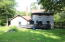 1035 Pocono Dr, Gouldsboro, PA 18424