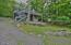 158 Lakeview Dr, Lake Ariel, PA 18436