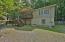26 Wildwood Ter, Lake Ariel, PA 18436