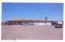 Lot 195 Navajo Trl, Gouldsboro, PA 18424