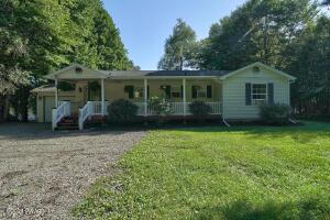 114 Wynooska Rd, Greentown, PA 18426