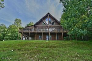 632 Masthope Plank Rd, Lackawaxen, PA 18435