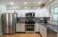 802 Wagoner Pl, Lords Valley, PA 18428
