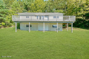 118 Old Milford Rd, Milford, PA 18337