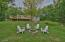 33 Oakview Ln, Waymart, PA 18472