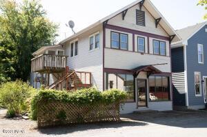 115 Maple Ave, Lake Ariel, PA 18436