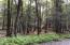 Lot 72 Watermill Rd, Paupack, PA 18451