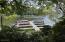 115 Marina Village Ln, Greentown, PA 18426