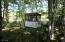 Overlooks pond