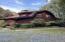 805 BlackBirch Ct, Lords Valley, PA 18428