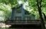 1111 Apache Trl, Gouldsboro, PA 18424
