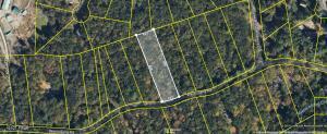 125 Westcolang Rd, Lackawaxen, PA 18435