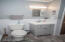 84 Fairway Dr, Lake Ariel, PA 18436