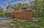 257 South Fairway Dr, Lake Ariel, PA 18436