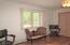 806 Hoover Ct, Lords Valley, PA 18428