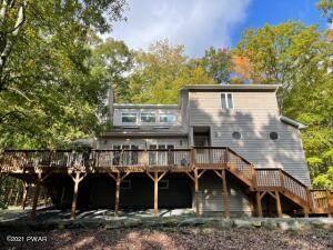 101 Basswood Ln, Lords Valley, PA 18428