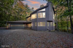 118 Bayberry Dr Lakefront
