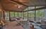 118 Bayberry Dr, Lords Valley, PA 18428