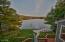 1198 Lakeview Dr, Lake Ariel, PA 18436
