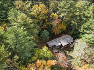 672 Route 739, Lords Valley, PA 18428