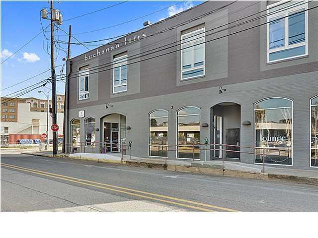 403 Buchanan S, Lafayette, LA 70501 Photo #1