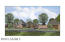 6 Belle Vie Estates, Carencro, LA 70520