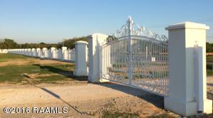 14310 Veterans Memorial Drive
