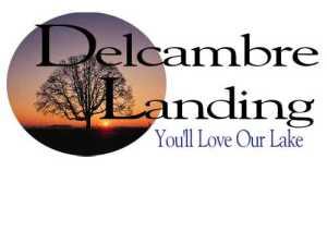 10 Delcambre Road, Breaux Bridge, LA 70517