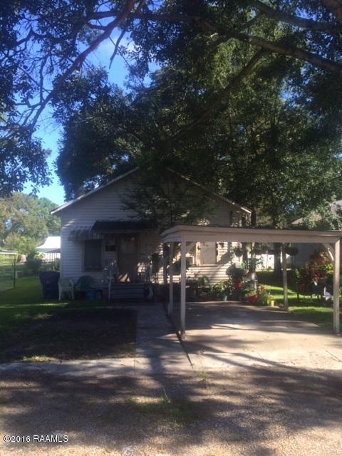 730 & 720 Reed Avenue, Eunice, LA 70535 Photo #18