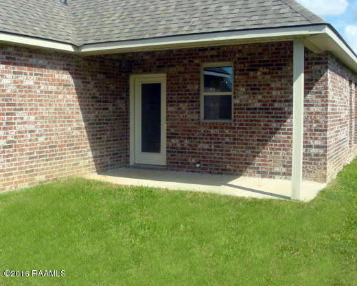 407 Wisteria Bend, Carencro, LA 70520 Photo #20