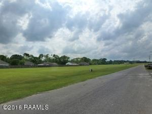 Lot 106 Caribbean Boulevard, Sunset, LA 70584