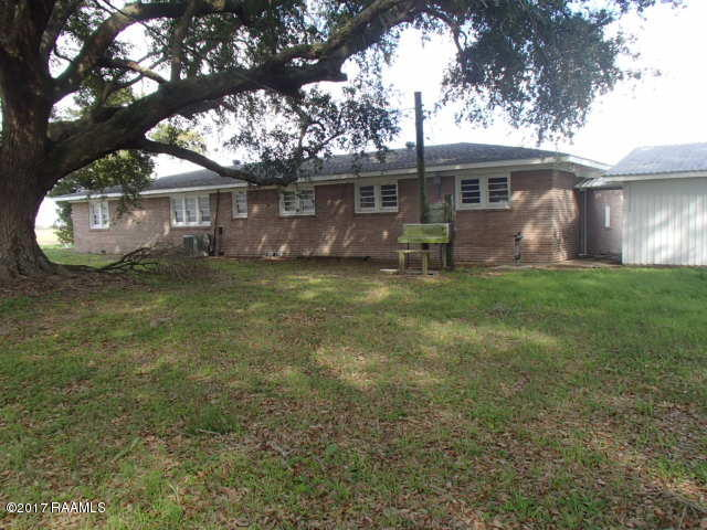 5236 Bell Road W, Kaplan, LA 70548 Photo #15