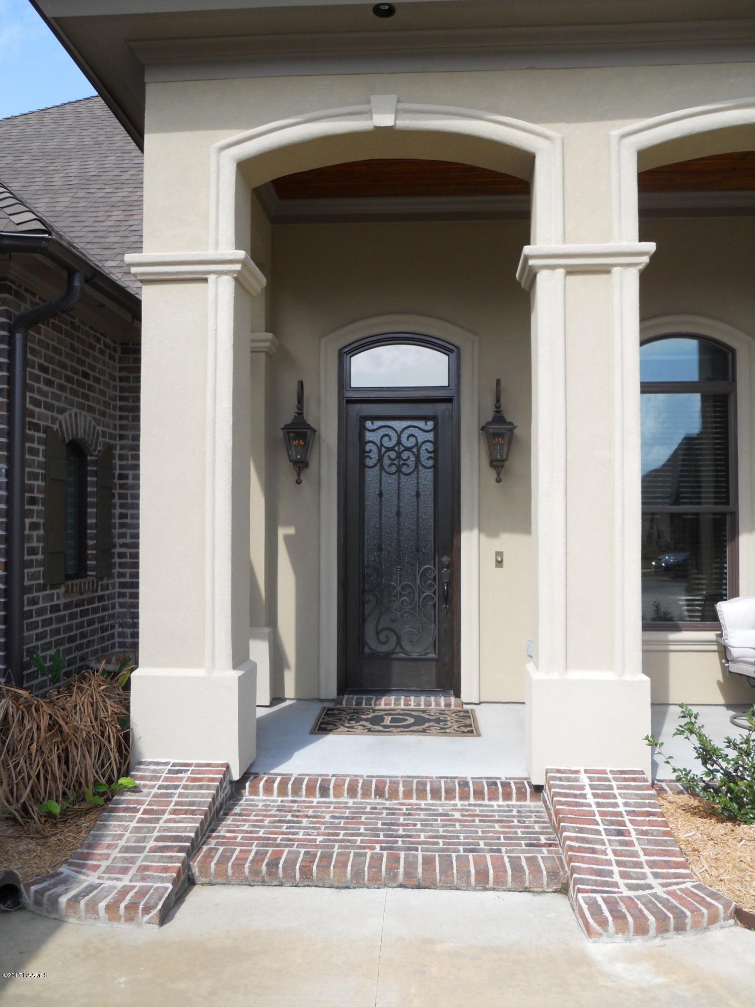 108 Fernridge Drive, Lafayette, LA 70508 Photo #5