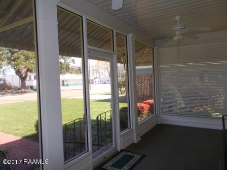 307 Second Street, Abbeville, LA 70510 Photo #5