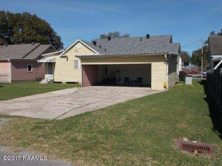 307 Second Street, Abbeville, LA 70510 Photo #6