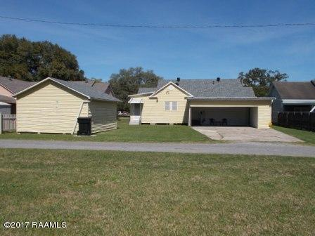307 Second Street, Abbeville, LA 70510 Photo #2