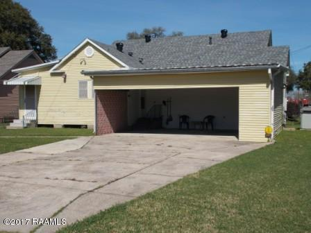 307 Second Street, Abbeville, LA 70510 Photo #4