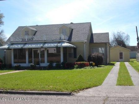 307 Second Street, Abbeville, LA 70510 Photo #22