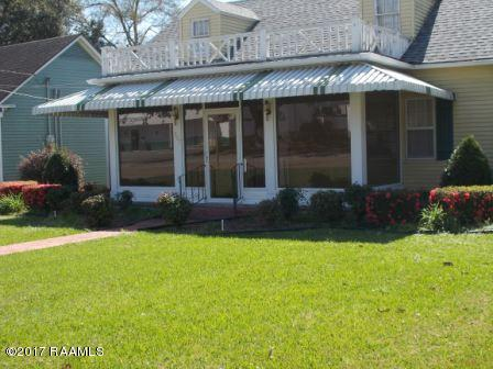307 Second Street, Abbeville, LA 70510 Photo #7