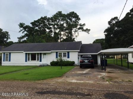 730 Reed Avenue, Eunice, LA 70535 Photo #16