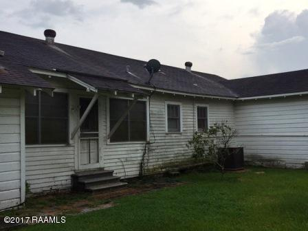 730 Reed Avenue, Eunice, LA 70535 Photo #13